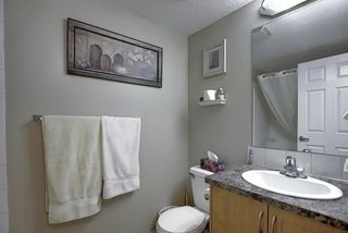 Photo 29: 2101 700 Willowbrook Road NW: Airdrie Apartment for sale : MLS®# A1052711