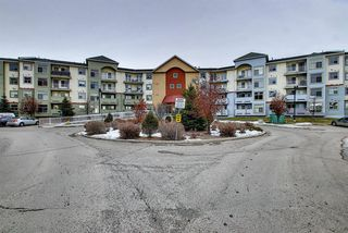 Photo 4: 2101 700 Willowbrook Road NW: Airdrie Apartment for sale : MLS®# A1052711