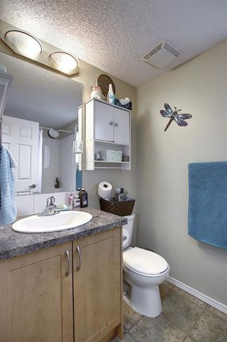 Photo 26: 2101 700 Willowbrook Road NW: Airdrie Apartment for sale : MLS®# A1052711