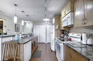 Photo 9: 2101 700 Willowbrook Road NW: Airdrie Apartment for sale : MLS®# A1052711