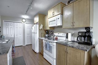 Photo 10: 2101 700 Willowbrook Road NW: Airdrie Apartment for sale : MLS®# A1052711