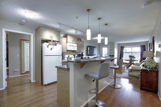 Photo 7: 2101 700 Willowbrook Road NW: Airdrie Apartment for sale : MLS®# A1052711