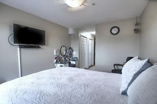 Photo 23: 2101 700 Willowbrook Road NW: Airdrie Apartment for sale : MLS®# A1052711