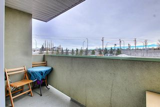 Photo 17: 2101 700 Willowbrook Road NW: Airdrie Apartment for sale : MLS®# A1052711