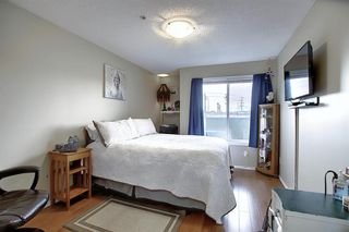 Photo 20: 2101 700 Willowbrook Road NW: Airdrie Apartment for sale : MLS®# A1052711