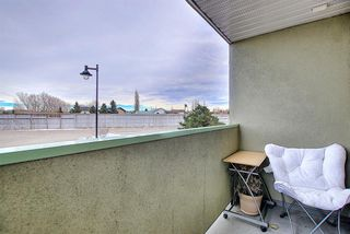Photo 18: 2101 700 Willowbrook Road NW: Airdrie Apartment for sale : MLS®# A1052711