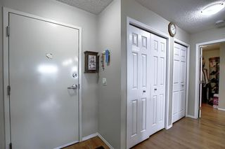 Photo 6: 2101 700 Willowbrook Road NW: Airdrie Apartment for sale : MLS®# A1052711