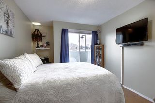 Photo 21: 2101 700 Willowbrook Road NW: Airdrie Apartment for sale : MLS®# A1052711