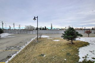 Photo 35: 2101 700 Willowbrook Road NW: Airdrie Apartment for sale : MLS®# A1052711