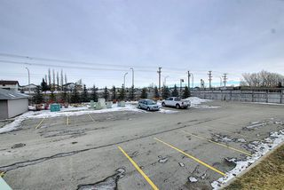 Photo 36: 2101 700 Willowbrook Road NW: Airdrie Apartment for sale : MLS®# A1052711