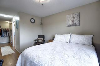 Photo 22: 2101 700 Willowbrook Road NW: Airdrie Apartment for sale : MLS®# A1052711