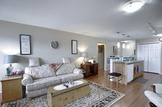 Photo 16: 2101 700 Willowbrook Road NW: Airdrie Apartment for sale : MLS®# A1052711