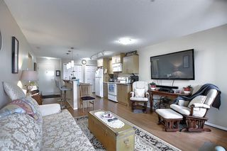 Photo 15: 2101 700 Willowbrook Road NW: Airdrie Apartment for sale : MLS®# A1052711