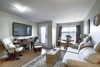 Photo 12: 2101 700 Willowbrook Road NW: Airdrie Apartment for sale : MLS®# A1052711