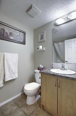 Photo 30: 2101 700 Willowbrook Road NW: Airdrie Apartment for sale : MLS®# A1052711
