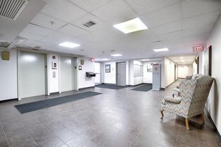 Photo 39: 2101 700 Willowbrook Road NW: Airdrie Apartment for sale : MLS®# A1052711