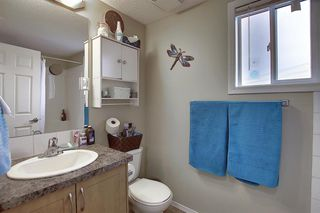Photo 25: 2101 700 Willowbrook Road NW: Airdrie Apartment for sale : MLS®# A1052711