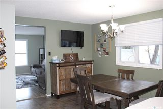 Photo 8: 311 Main Street in Wilkie: Residential for sale : MLS®# SK838454