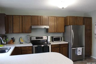 Photo 14: 311 Main Street in Wilkie: Residential for sale : MLS®# SK838454