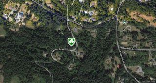 Photo 2: Lot B Ridgeway Rd in : Na North Jingle Pot Land for sale (Nanaimo)  : MLS®# 862499