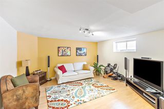 Photo 29: 145 Sierra Nevada Green SW in Calgary: Signal Hill Detached for sale : MLS®# A1055063