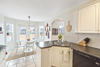 Photo 7: 145 Sierra Nevada Green SW in Calgary: Signal Hill Detached for sale : MLS®# A1055063