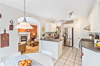 Photo 9: 145 Sierra Nevada Green SW in Calgary: Signal Hill Detached for sale : MLS®# A1055063