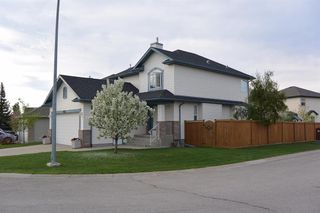 Photo 41: 145 Sierra Nevada Green SW in Calgary: Signal Hill Detached for sale : MLS®# A1055063