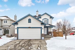 Photo 2: 145 Sierra Nevada Green SW in Calgary: Signal Hill Detached for sale : MLS®# A1055063