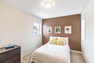 Photo 31: 145 Sierra Nevada Green SW in Calgary: Signal Hill Detached for sale : MLS®# A1055063