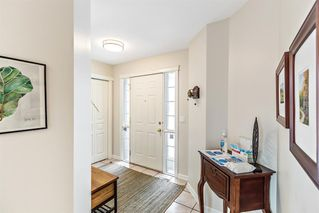 Photo 3: 145 Sierra Nevada Green SW in Calgary: Signal Hill Detached for sale : MLS®# A1055063