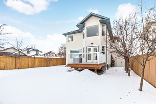 Photo 39: 145 Sierra Nevada Green SW in Calgary: Signal Hill Detached for sale : MLS®# A1055063