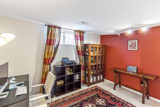 Photo 35: 145 Sierra Nevada Green SW in Calgary: Signal Hill Detached for sale : MLS®# A1055063