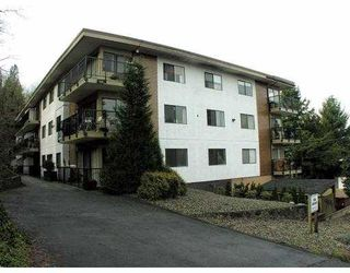 Photo 10: 310 195 MARY Street in Port Moody: Port Moody Centre Condo for sale : MLS®# V930599