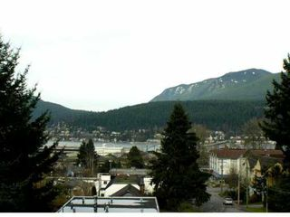 Photo 1: 310 195 MARY Street in Port Moody: Port Moody Centre Condo for sale : MLS®# V930599