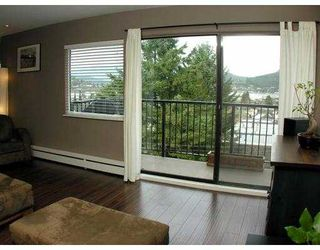 Photo 7: 310 195 MARY Street in Port Moody: Port Moody Centre Condo for sale : MLS®# V930599