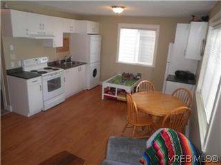 Photo 19: 2284 Church Hill Dr in SOOKE: Sk Sooke Vill Core House for sale (Sooke)  : MLS®# 597553