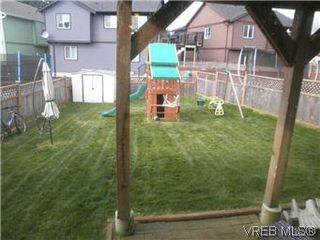 Photo 20: 2284 Church Hill Dr in SOOKE: Sk Sooke Vill Core House for sale (Sooke)  : MLS®# 597553