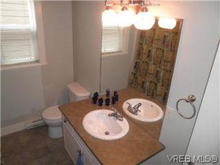 Photo 9: 2284 Church Hill Dr in SOOKE: Sk Sooke Vill Core House for sale (Sooke)  : MLS®# 597553