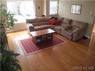 Photo 6: 2284 Church Hill Dr in SOOKE: Sk Sooke Vill Core House for sale (Sooke)  : MLS®# 597553