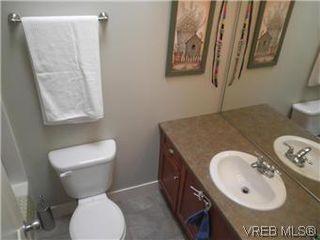 Photo 11: 2284 Church Hill Dr in SOOKE: Sk Sooke Vill Core House for sale (Sooke)  : MLS®# 597553