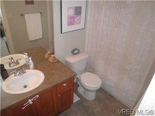 Photo 8: 2284 Church Hill Dr in SOOKE: Sk Sooke Vill Core House for sale (Sooke)  : MLS®# 597553