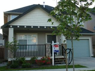 Photo 2: 5963 165th St: House for sale (Cloverdale BC)