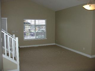 Photo 7: 5963 165th St: House for sale (Cloverdale BC)