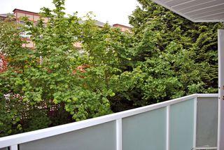 Photo 15: 209 13939 LAUREL Drive in Surrey: Whalley Condo for sale (North Surrey)  : MLS®# F1213183