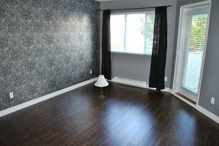 Photo 9: 209 13939 LAUREL Drive in Surrey: Whalley Condo for sale (North Surrey)  : MLS®# F1213183