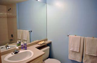 Photo 11: 209 13939 LAUREL Drive in Surrey: Whalley Condo for sale (North Surrey)  : MLS®# F1213183