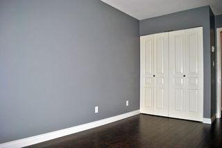 Photo 13: 209 13939 LAUREL Drive in Surrey: Whalley Condo for sale (North Surrey)  : MLS®# F1213183
