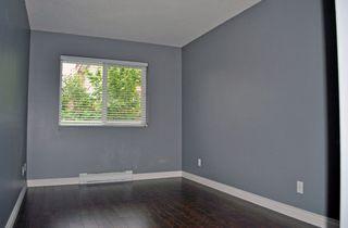 Photo 12: 209 13939 LAUREL Drive in Surrey: Whalley Condo for sale (North Surrey)  : MLS®# F1213183