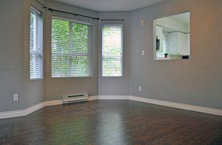 Photo 5: 209 13939 LAUREL Drive in Surrey: Whalley Condo for sale (North Surrey)  : MLS®# F1213183